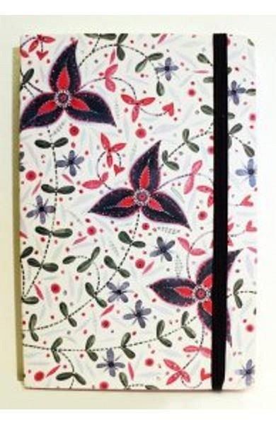 Agenda 10x15cm,Helen Exley,dict,model 4