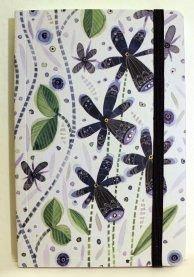 Agenda 10x15cm,Helen Exley,dict,model 5
