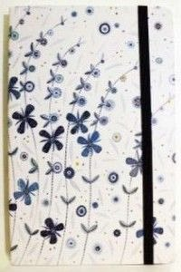 Agenda 10x15cm,Helen Exley,dict,model 1