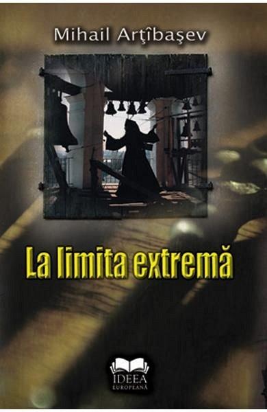 La Limita Extrema, Artibasev Mihail