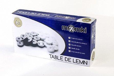 Joc Table,lemn