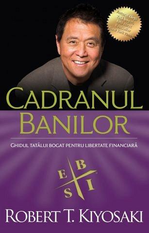 CADRANUL BANILOR. EDITIA A II A