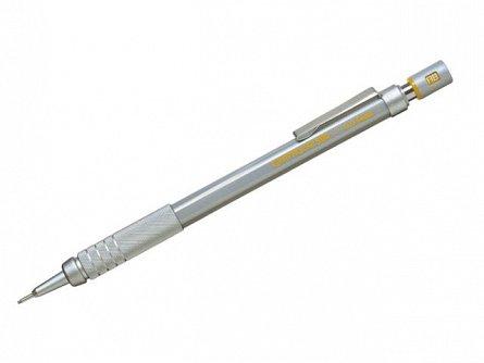 Creion mecanic Pentel Graphgear 500,0.9mm