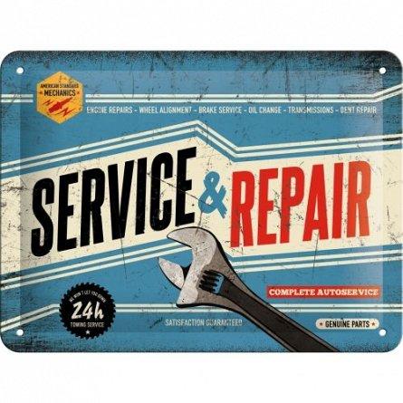 Placa 15x20 26179 Service & Repair