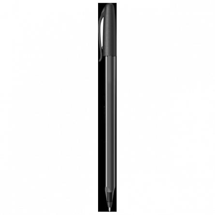 Pix Paper Mate InkJoy 100c,M,negru