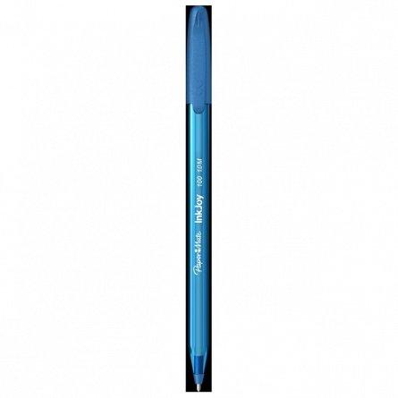 Pix Paper Mate InkJoy 100c,M,albastru