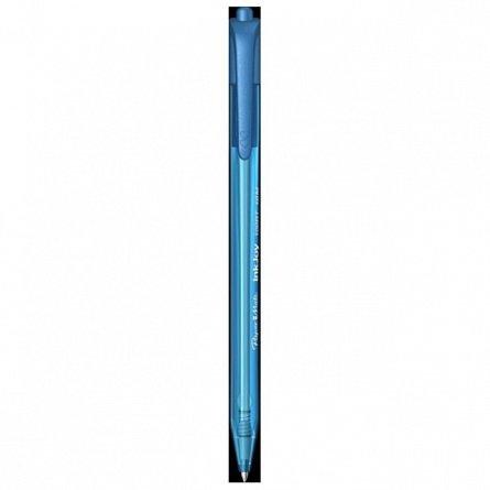 Pix cu mecanism InkJoy 100TR,M,albastru