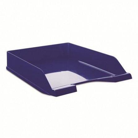 Tavita pentru documente, Donau, albastru mat