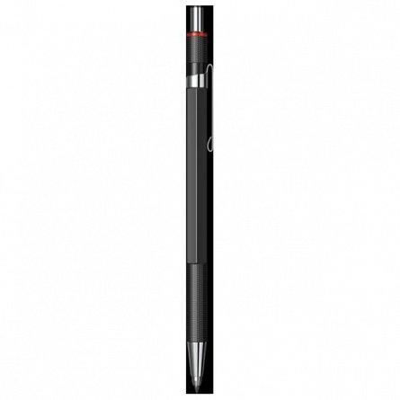 Creion mecanic Rotring Tikky 300, 2mm, negru