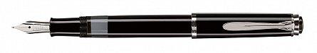 Stilou Pelikan,Classic,M205,M,negru,CT