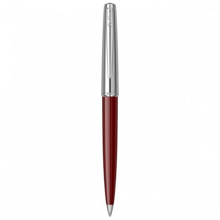 Pix Scrikss Metropolis 78 Burgundy Chrome CT