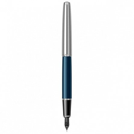 Stilou Scrikss Metropolis 78 Navy Blue Chrome CT