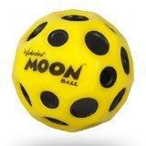 Minge Waboba Moon, diverse culori