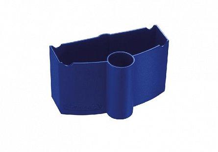 Container apa,Pelikan,735 ProColor,albastru