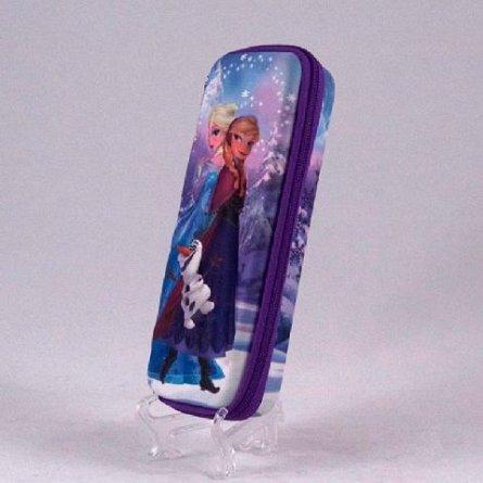 Penar 3D,Frozen