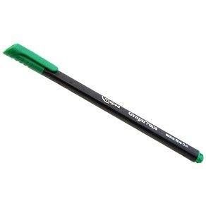 Liner Maped Graph'Peps,verde inchis