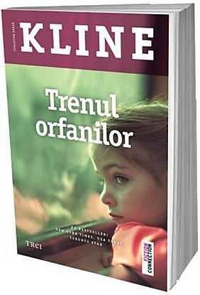 TRENUL ORFANILOR