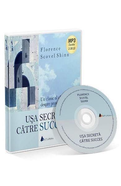 CD USA SECRETA CATRE SUCCES