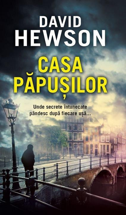 CASA PAPUSILOR