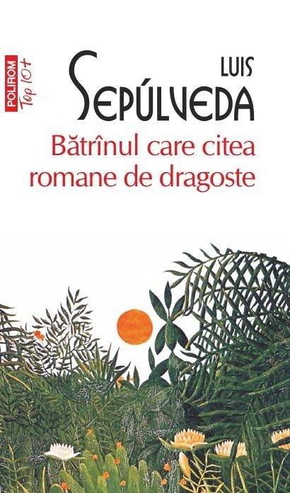 BATRANUL CARE CITEA ROMANE DE DRAGOSTE TOP 10