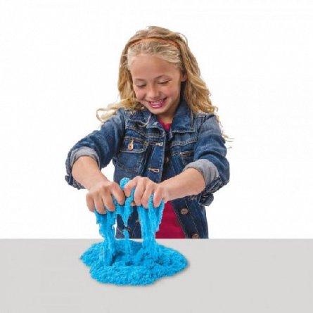 Kinetic Sand,nisip 397g,div.culori,in cutie