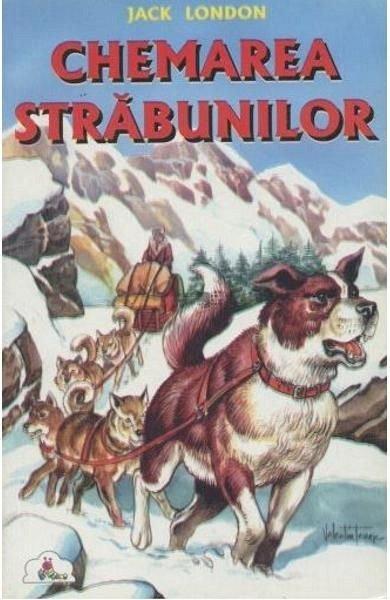 Chemarea Strabunilor, ***