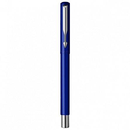 Roller Parker Vector standard albastru