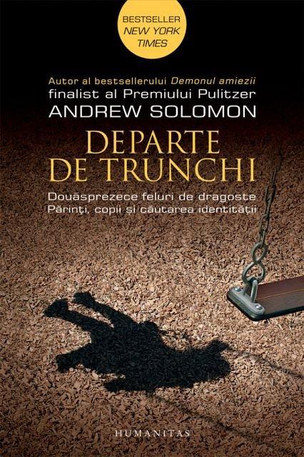 DEPARTE DE TRUNCHI