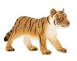 Figurina Mojo,Tigru pui