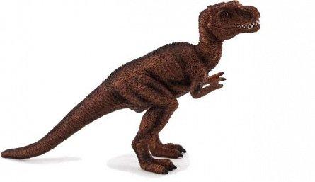Figurina Pui T-rex, Mojo