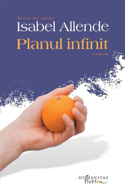 PLANUL INFINIT