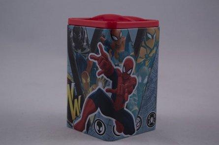 Suport instrumente,Spiderman