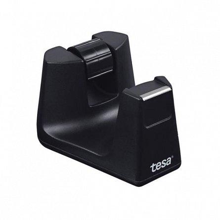 Dispenser banda adeziva Tesa, Easy Cut Smart