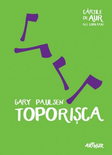 TOPORISCA