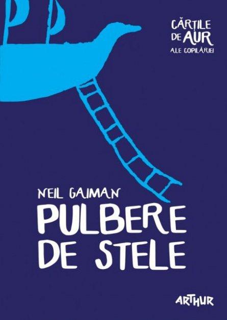 PULBERE DE STELE