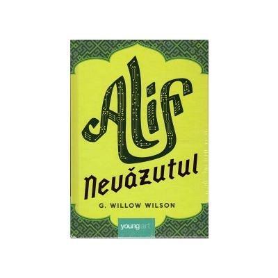 ALIF NEVAZUTUL