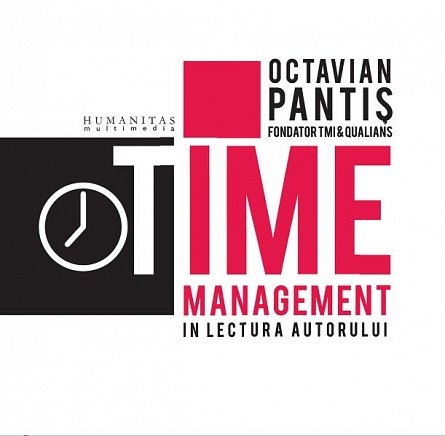 CD TIME MANAGEMENT