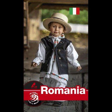 GHID ROMANIA-ITALIANA