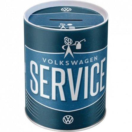 NA Pusculita 31016 VW Service