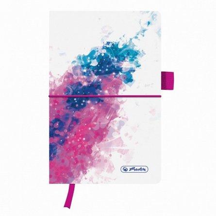 Agenda A5,My.Book Classic,96f,dict,Splash Fashion roz