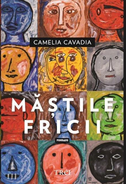 MASTILE FRICII
