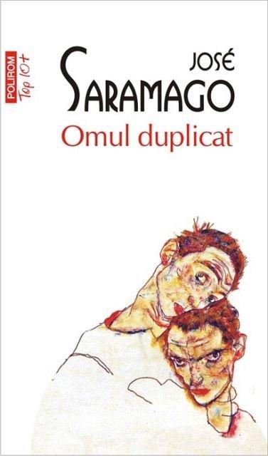 OMUL DUPLICAT TOP 10