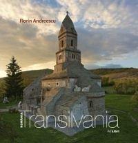 TRANSILVANIA (ROMANA/ENGLEZA)