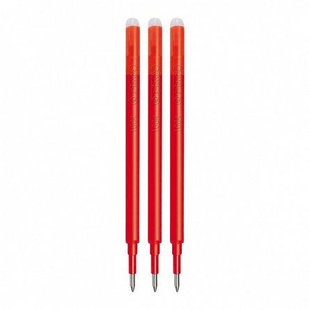 Rezerva My.Pen WEW,roller,3buc,rosu