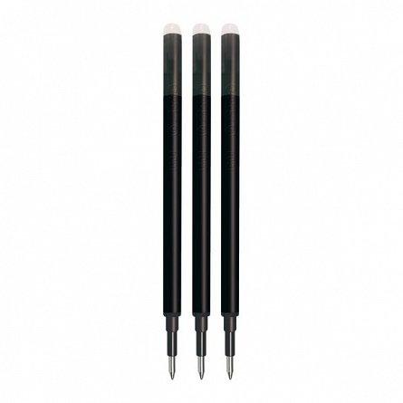 Rezerva My.Pen WEW,roller,3buc,negru