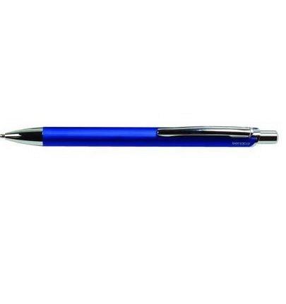 Pix cu mecanism Senator,0.7mm,albastru