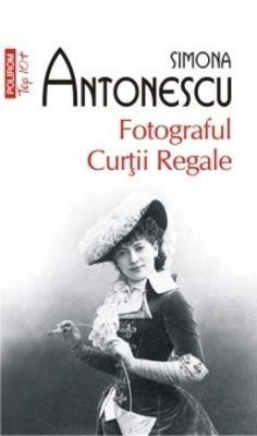 FOTOGRAFUL CURTII REGALE TOP 10