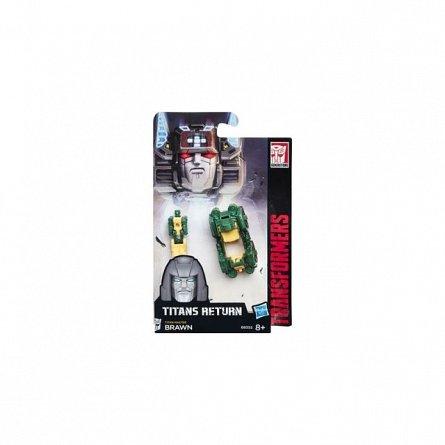 Transformers-Figurina Generations,Titan Masters,div.mod