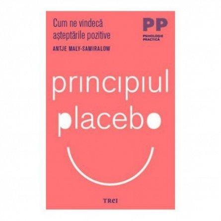 PRINCIPIUL PLACEBO