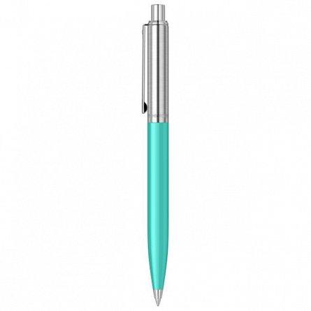 Pix Sheaffer Sentinel,turquoise